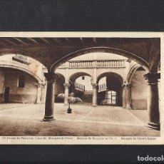 Postales: POSTAL DE MALLORCA. . Lote 110018587