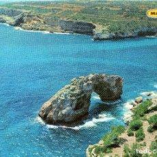 Postales: MALLORCA SANTANYL ES PONTÁS. Lote 113122123
