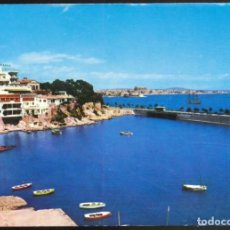 Postales: PALMA DE MALLORCA .- LA PORTASSA. Lote 115084971