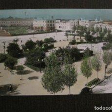 Postales: MAHON - MENORCA - POSTAL ANTIGUA-VER FOTOS-(52.893). Lote 120546635