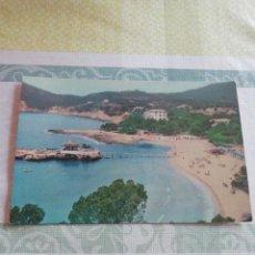 Postales: POSTAL MALLORCA - PLAYA DE - CAMP DE MAR- SERIE 2 N 3238. Lote 121442059