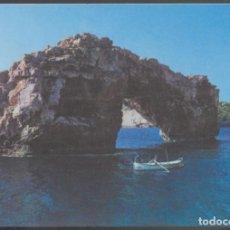 Postales: MALLORCA - CALA SANTANYI .- ES PONTÁS. Lote 124400203