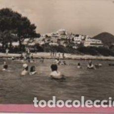 Postales: POSTAL DE IBIZA - BALEARS STA EULALIA DEL RIO Nº 151 FOTO VIÑETS. Lote 131590854