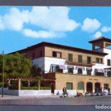Postales: PALMA DE MALLORCA.- HOTEL KURSAAL. Lote 132296466