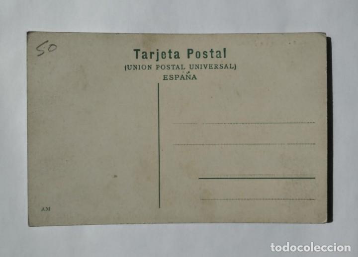 Postales: Mallorca Lote de 5 postales antiguas - Foto 6 - 135140898