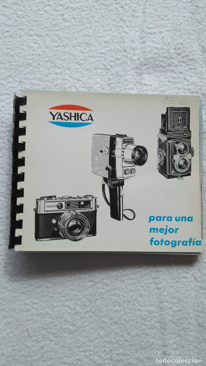 Postales: Foto Cine Casa Planas 1969 - Foto 2 - 138868598