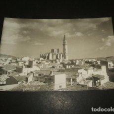 Postales: MANACOR MALLORCA IGLESIA PARROQUIAL. Lote 139279070