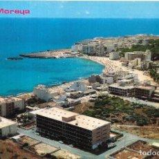 Cartes Postales: == C220 - POSTAL - CALA MOREYA - S'ILLOT - MALLORCA. Lote 203772541