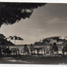 Cartes Postales: PUERTO DE SOLLER. PLAYA. MALLORCA.. Lote 141113378