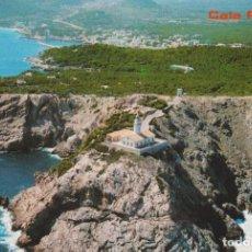 Postales: MALLORCA, CALA RATJADA - ICARIA 12238 - S/C. Lote 142459018