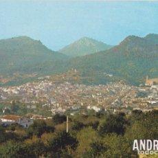 Postales: MALLORCA, ANDRAITX, VISTA PANORÁMICA - ESCUDO DE ORO Nº 3000 - S/C. Lote 143095262