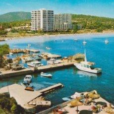 Postales: MALLORCA, PALMA NOVA, SON MATÍAS - COLECCION PERLA Nº 3559 - S/C. Lote 143095402