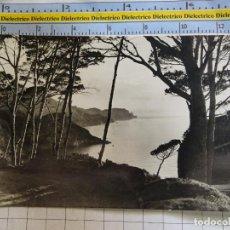 Postcards - POSTAL DE MALLORCA. AÑOS 30 50. BAÑALBUFAR, MIRADOR DE SES ANIMES. 49 CYP. 896 - 143731930