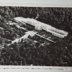 Postales: HOTEL FORMENTOR MALLORCA. Lote 147570150