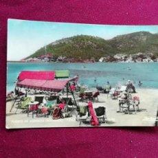 Postales: ANDRAITX. Lote 147595818