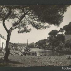Postales: SANTAÑY-SANTANYI-FOTOGRAFICA-POSTAL ANTIGUA-(56.616). Lote 149506746