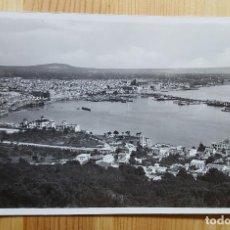 Postales: PALMA DE MALLORCA Nº 583 PANORAMA ED. C M&S. Lote 150876978