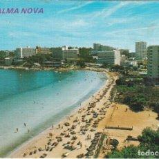 Postales: SON MATIAS, PALMA NOVA, MALLORCA. Lote 151159842