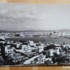 Postales: PALMA DE MALLORCA VISTA GENERAL ED. TRUYOL. Lote 152855390