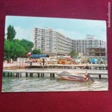 Cartes Postales: SAN ANTONIO. IBIZA. Lote 157747314