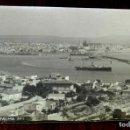 Postales: FOTO POSTAL DE PALMA DE MALLORCA, TRUYOL, SIN CIRCULAR. Lote 160097230