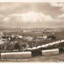 Postales: PALMA DE MALLORCA Nº 94 VISTA GENERAL EDITA A.M. SIN CIRCULAR . Lote 160499126