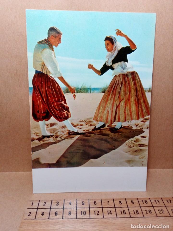 LOTE 8 POSTALES DE MALLORCA (SIN CIRCULAR) - (AÑOS 70) - REF: 250/260 (Postales - España - Baleares Moderna (desde 1.940))