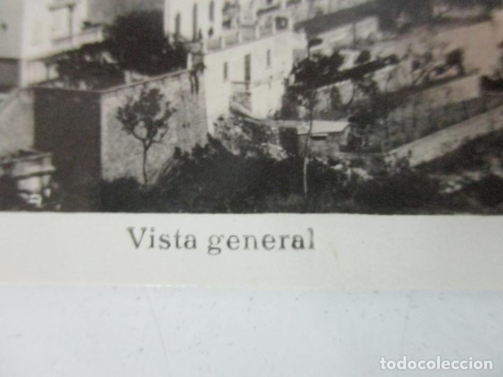 Postales: Postal Palma de Mallorca - Vista General - sin Circular - Foto 3 - 166813630