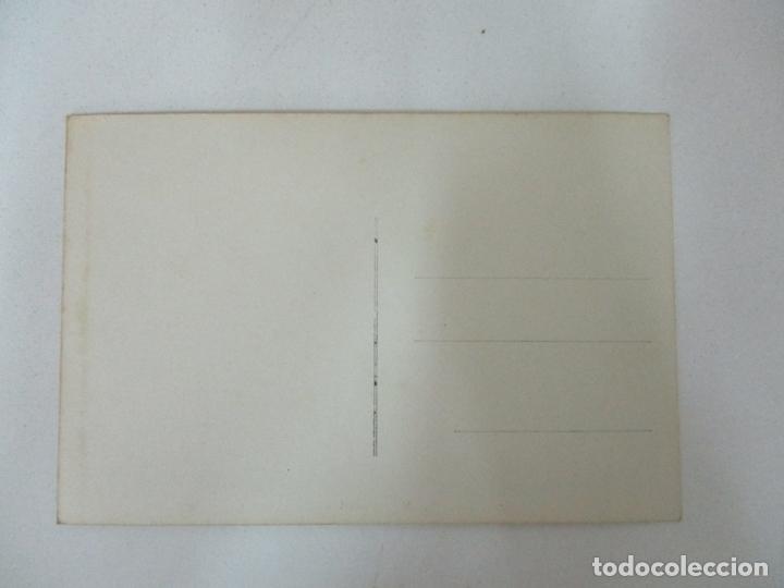Postales: Postal Palma de Mallorca - Vista General - sin Circular - Foto 4 - 166813630