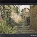 Postales: NUM. 2394. FORNALUTX. MALLORCA. Lote 167797284