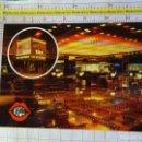 Postales: POSTAL DE MALLORCA. CLUB DISCOTECA DISCO KISS Nº 1. PALMA. 2287. Lote 168309308