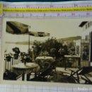 Postales: POSTAL DE MALLORCA. AÑOS 30 50. PALMA, RESIDENCIA VILLA AMIL. 2315. Lote 168311636