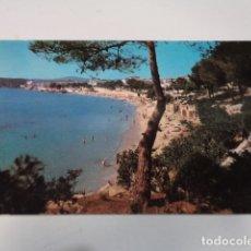 Postales: MALLORCA - POSTAL PORTO CRISTO. Lote 173924652