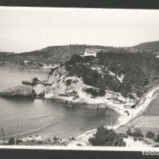 Postales: MALLORCA-POSTAL FOTOGRAFICA TRUJOL-SIN CIRCULAR-(61.936). Lote 175522157