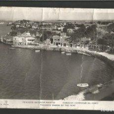 Postales: MAHON-FONDUCO-12-POSTAL FOTOGRAFICA ORIOL-(61.942). Lote 175522887