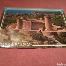 Postales: PALMA DE MALLORCA. Lote 176699620