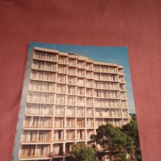 Postales: PALMA DE MALLORCA. Lote 176699970