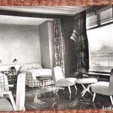 Postales: HOTEL BAHIA PALACE - PALMA DE MALLORCA - ED.: RUL LAN. Lote 176887135