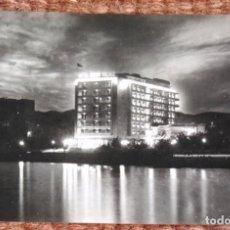 Postales: HOTEL BAHIA PALACE - PALMA DE MALLORCA - ED.: RUL LAN. Lote 176887162
