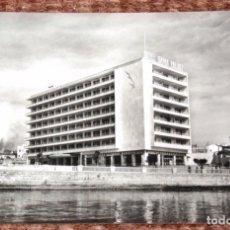 Postales: HOTEL BAHIA PALACE - PALMA DE MALLORCA - ED.: RUL LAN. Lote 176887353