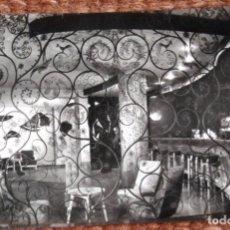Postales: HOTEL BAHIA PALACE - PALMA DE MALLORCA - ED.: RUL LAN. Lote 176887400