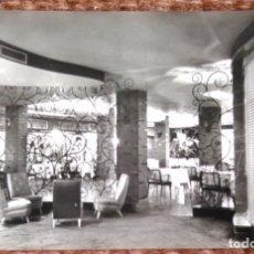 Postales: HOTEL BAHIA PALACE - PALMA DE MALLORCA - ED.: RUL LAN. Lote 176887430