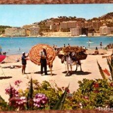 Postales: SANTA PONSA - MALLORCA. Lote 176887863