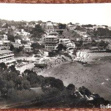 Postales: CALA MAYOR - PALMA DE MALLORCA. Lote 176888338