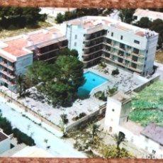 Postales: HOTEL VENUS PLAYA - EL ARENAL - PALMA DE MALLORCA. Lote 176888575