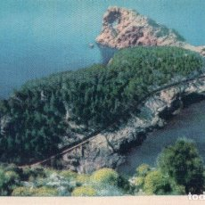 Postales: POSTAL MALLORCA.- SE FOREDAD - 6 PALMESANA. Lote 178969677