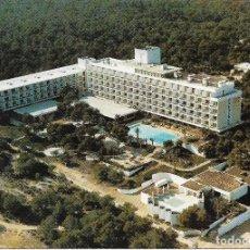 Postales: MALLORCA, CA'N PICAFORT, HOTEL GRAN VISTA - ICARIA 7162 - S/C. Lote 179088797