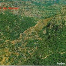 Postales: MALLORCA, COLL DE SOLLER - ICARIA Nº 6162 - S/C. Lote 179090498