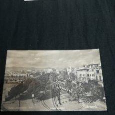 Postales: POSTAL DE MALLORCA.. Lote 183510758