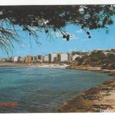 Postales: 13.035 - EL ARENAL.. Lote 183570543